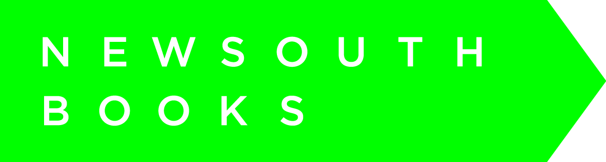 NewSouthBooks_Logo